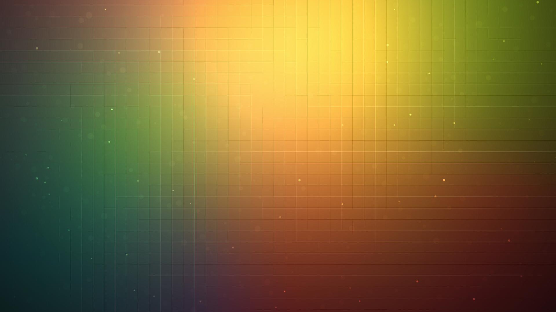 Simple Wallpaper HD