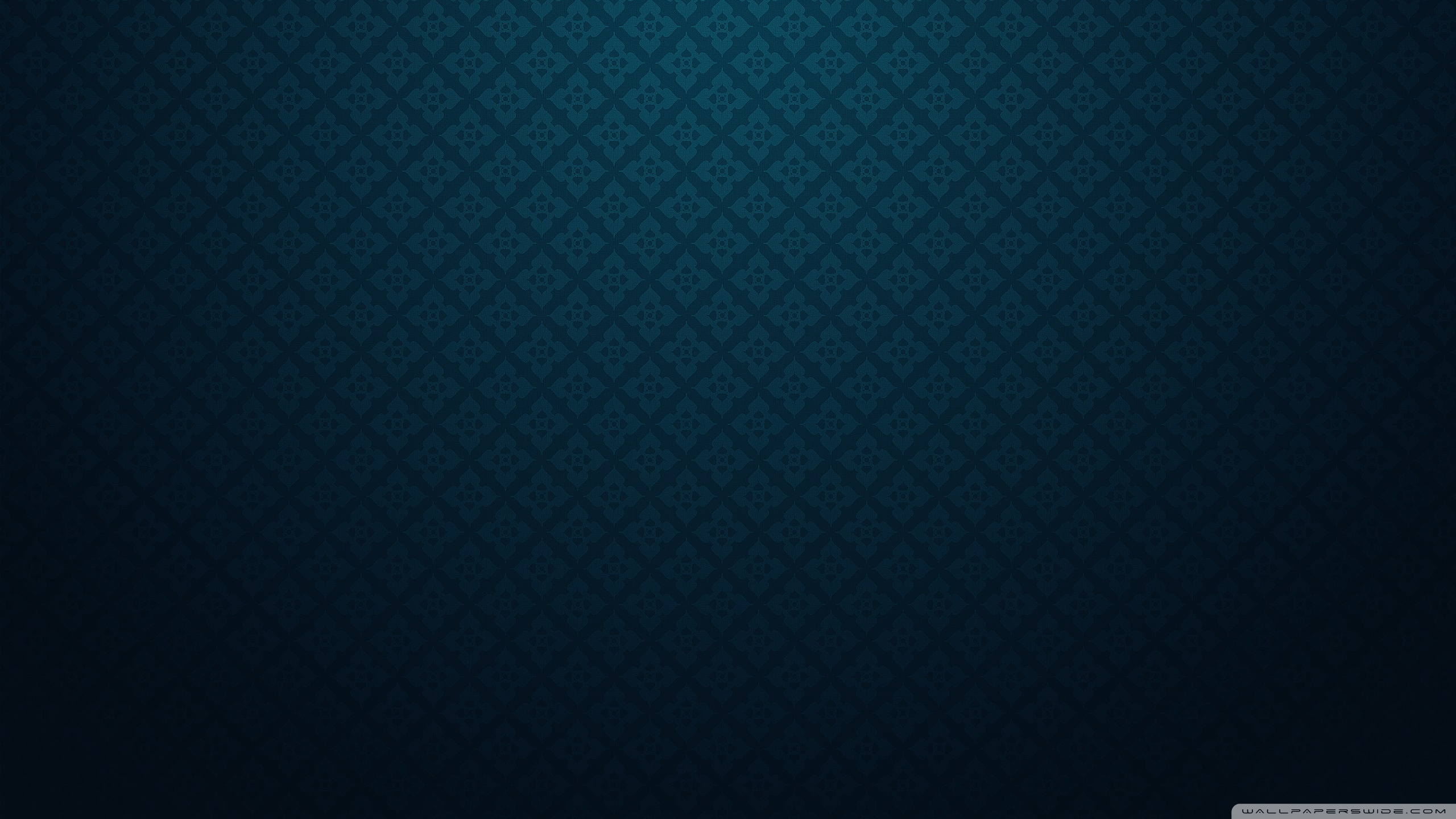 Simple Wallpapers HD