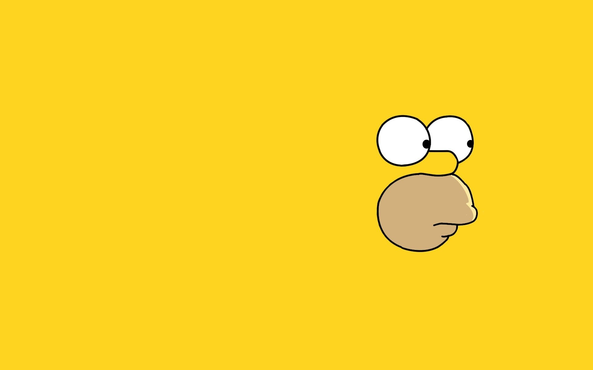 Simpson Wallpapers
