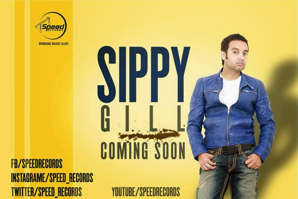 Sippy Gill Images Wallpapers
