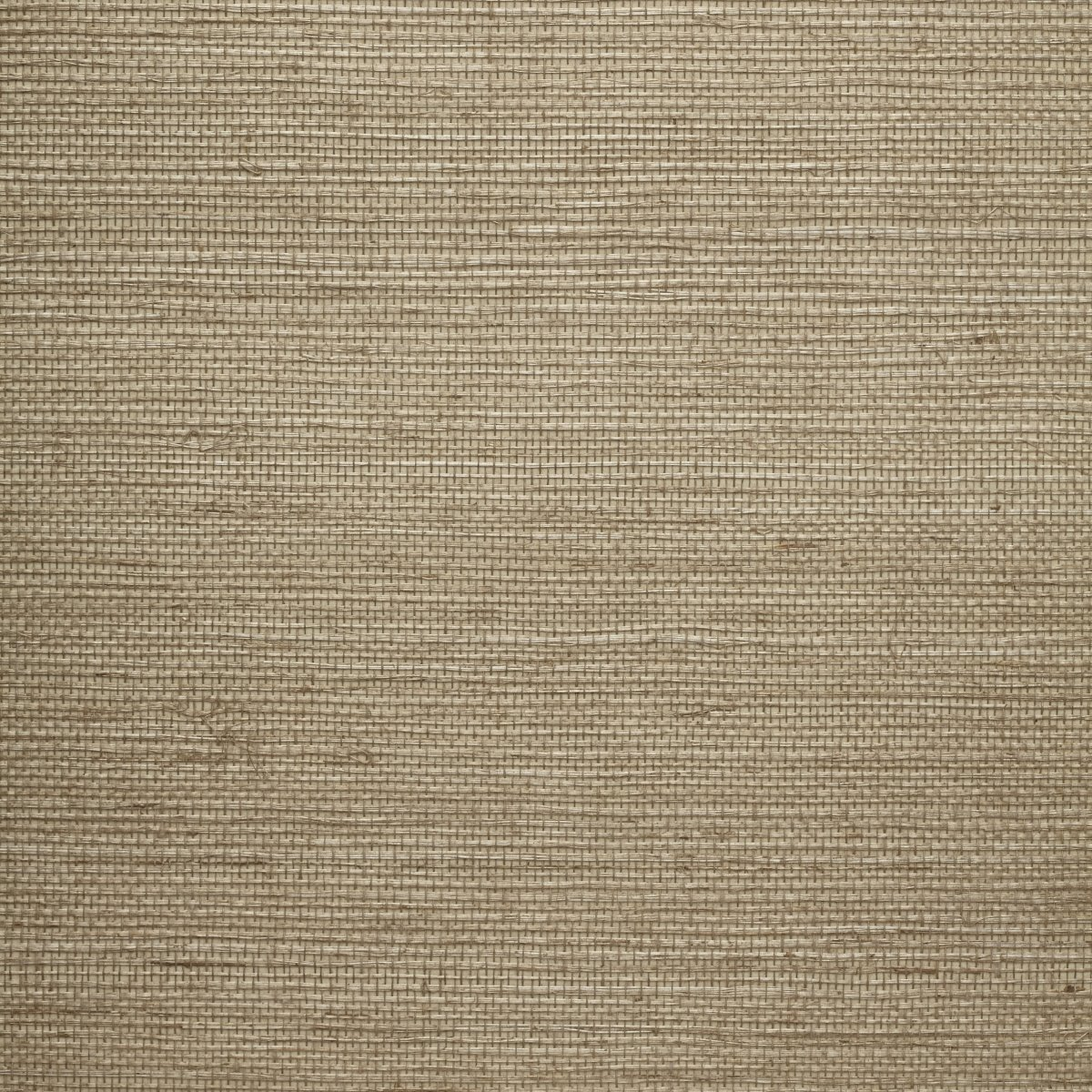 Sisal Wallpaper