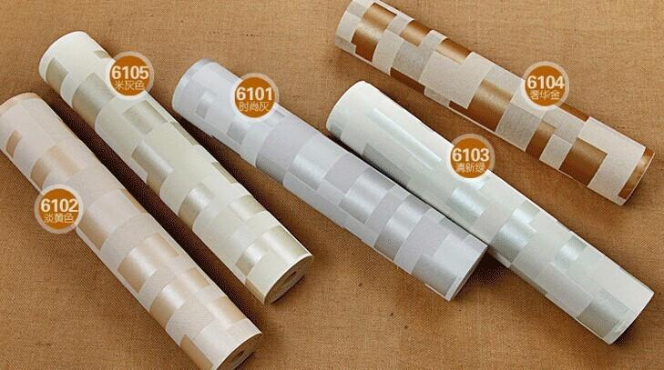 Download size of wallpaper roll gallery for Wallpaper rolls clearance