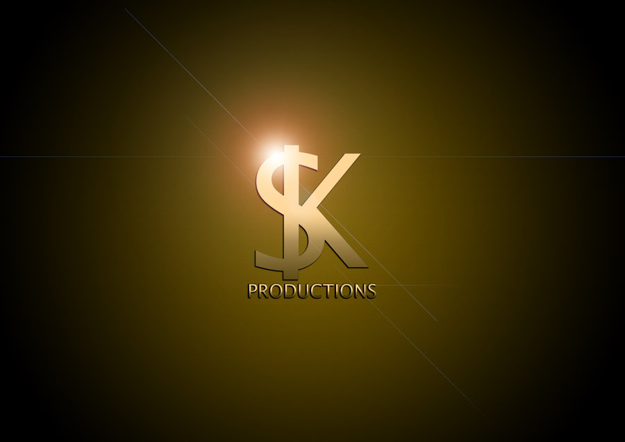 Sk Word Wallpaper