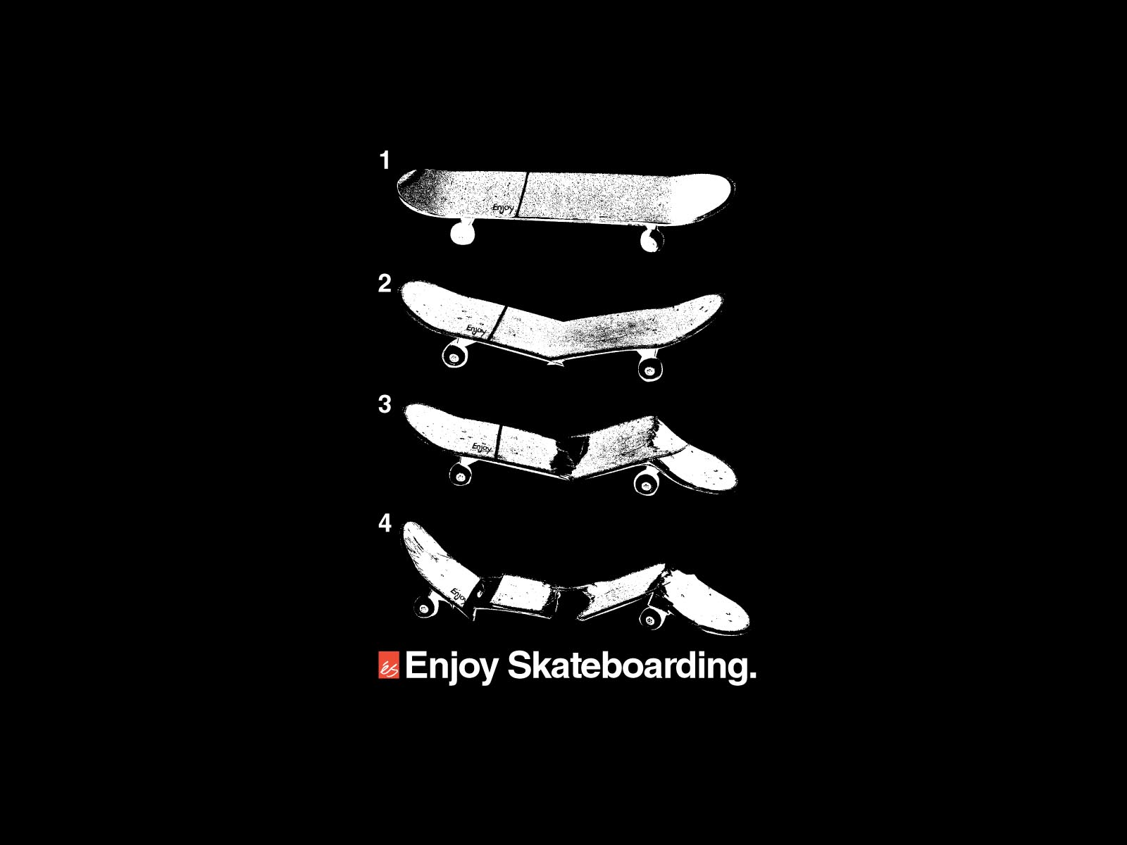 Skate Wallpaper Iphone