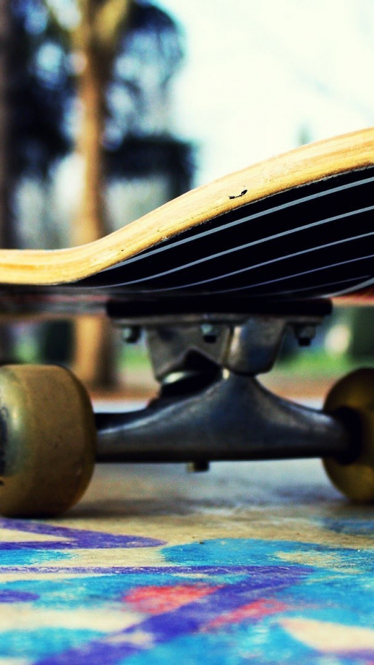 skate wallpaper iphone skateboarding iphone wallpaper gallery 12982