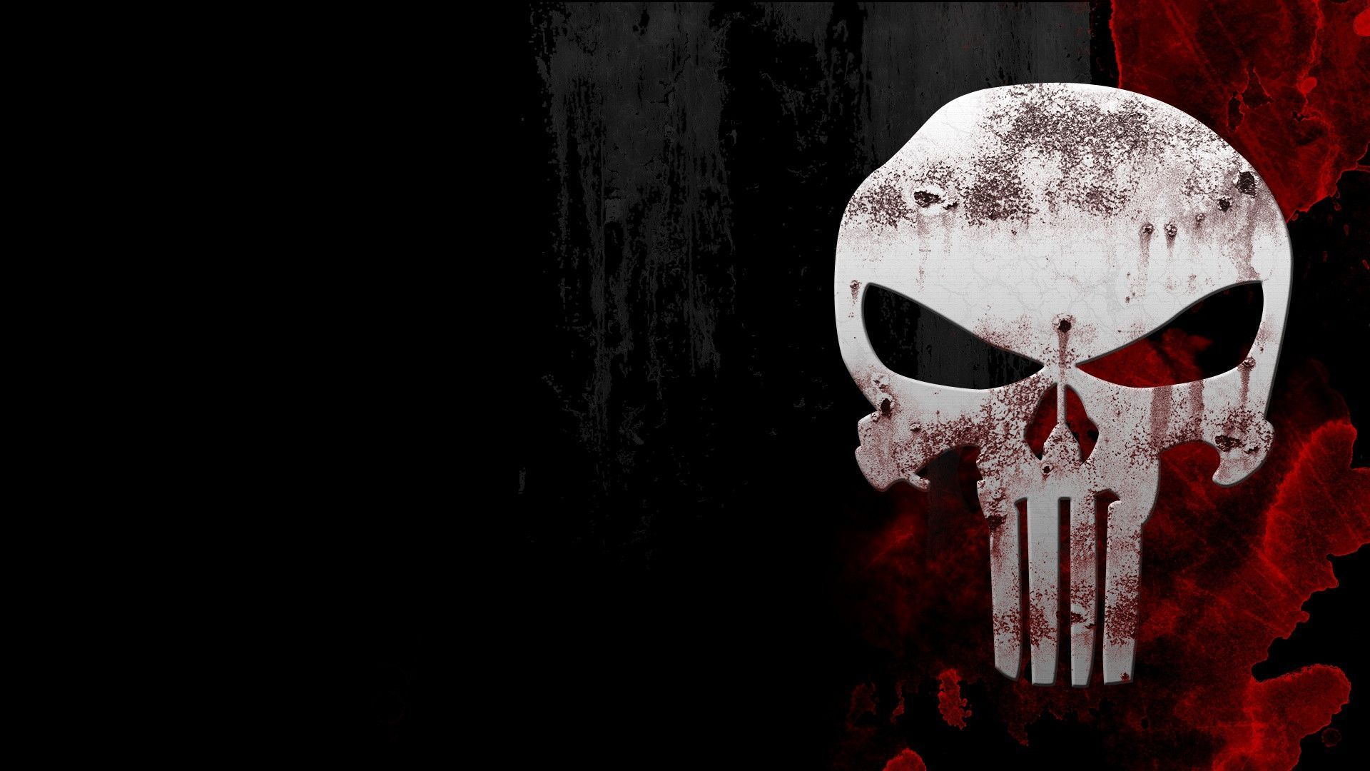 Skull Wallpaper HD Download