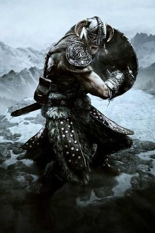 Download Skyrim Live Wallpaper Gallery