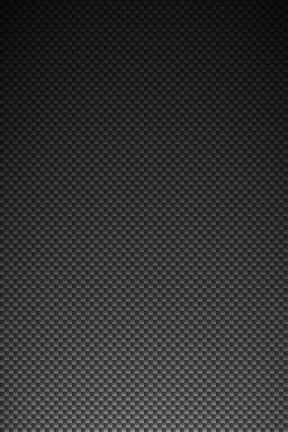 Sleek Iphone Wallpaper