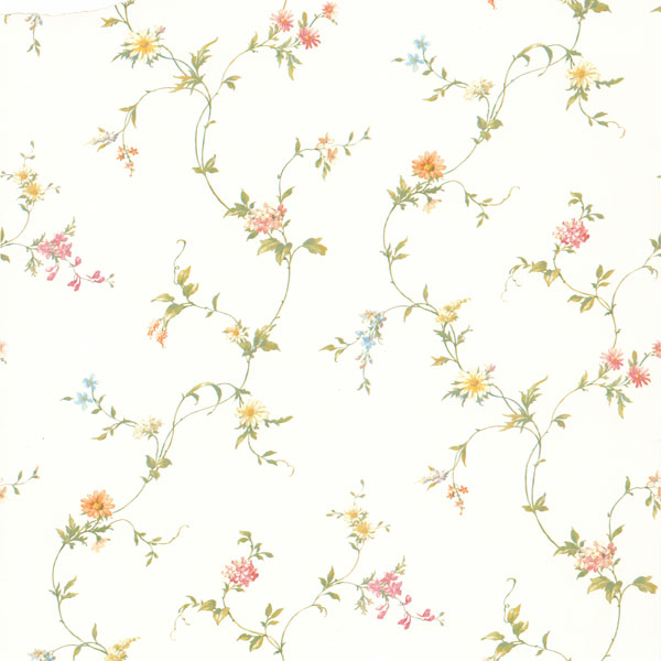 Download Small Flower Pattern Wallpaper Gallery