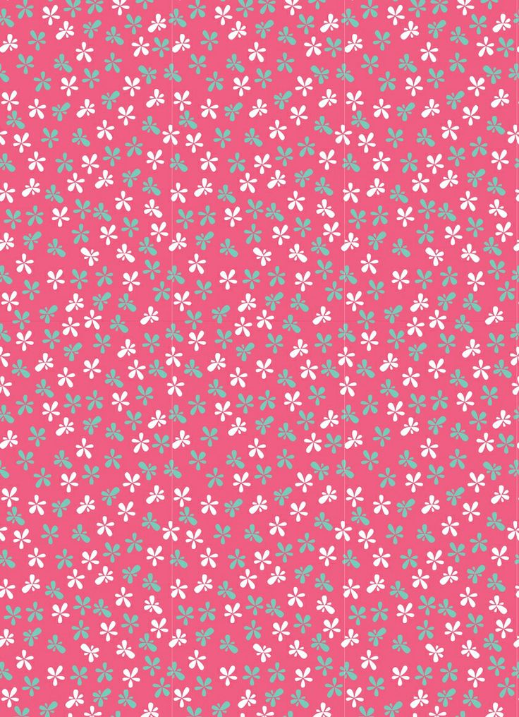 Download Small Pink Flower Wallpaper Gallery