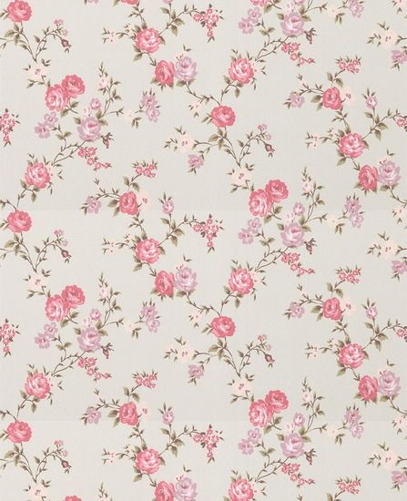 Small Game Room Ideas: Download Small Rose Wallpaper Gallery