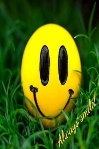 Download Smile Wallpaper Free Download Gallery