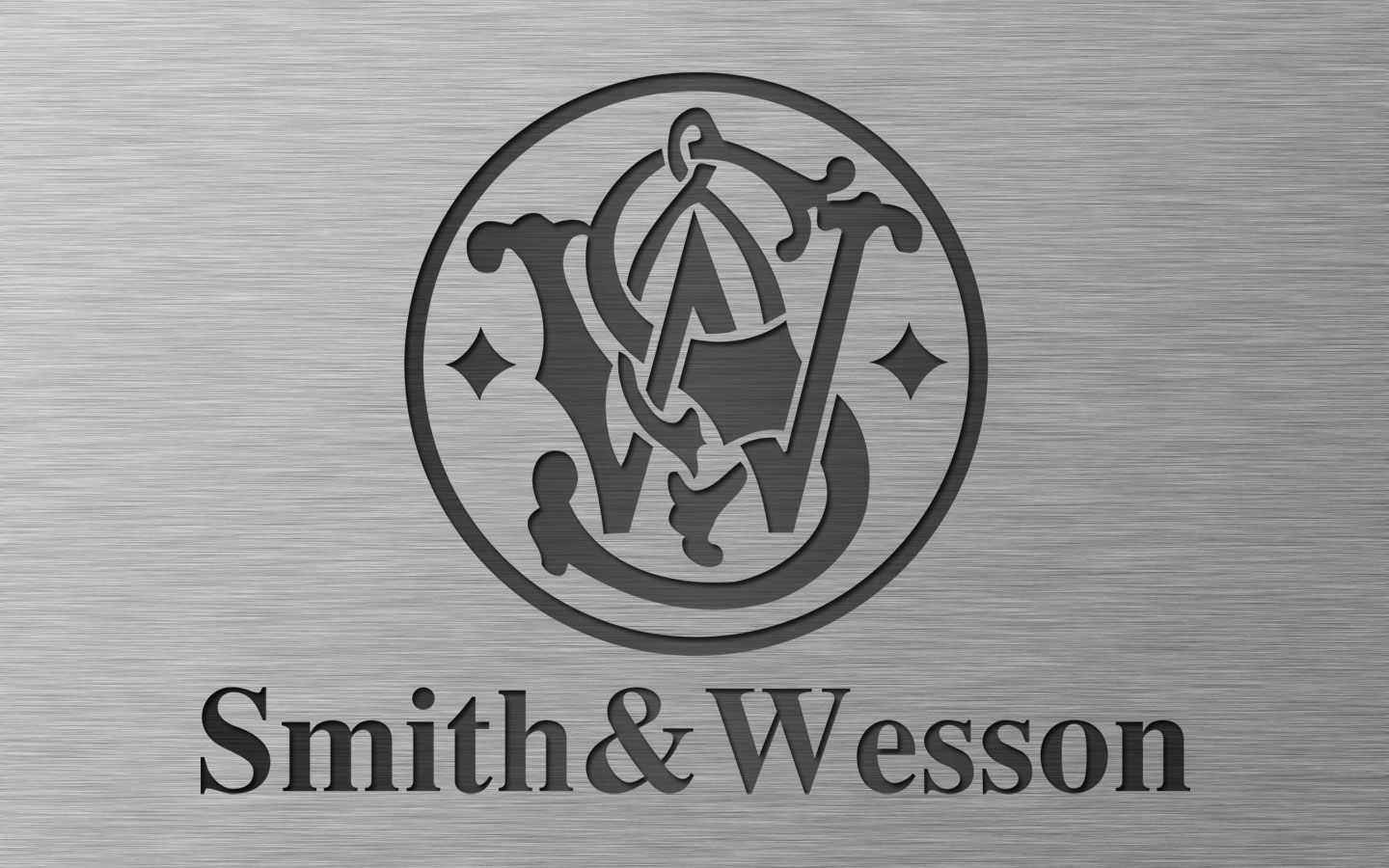 Smith And Wesson Wallpaper