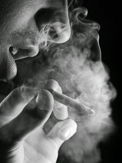Smokers Wallpapers