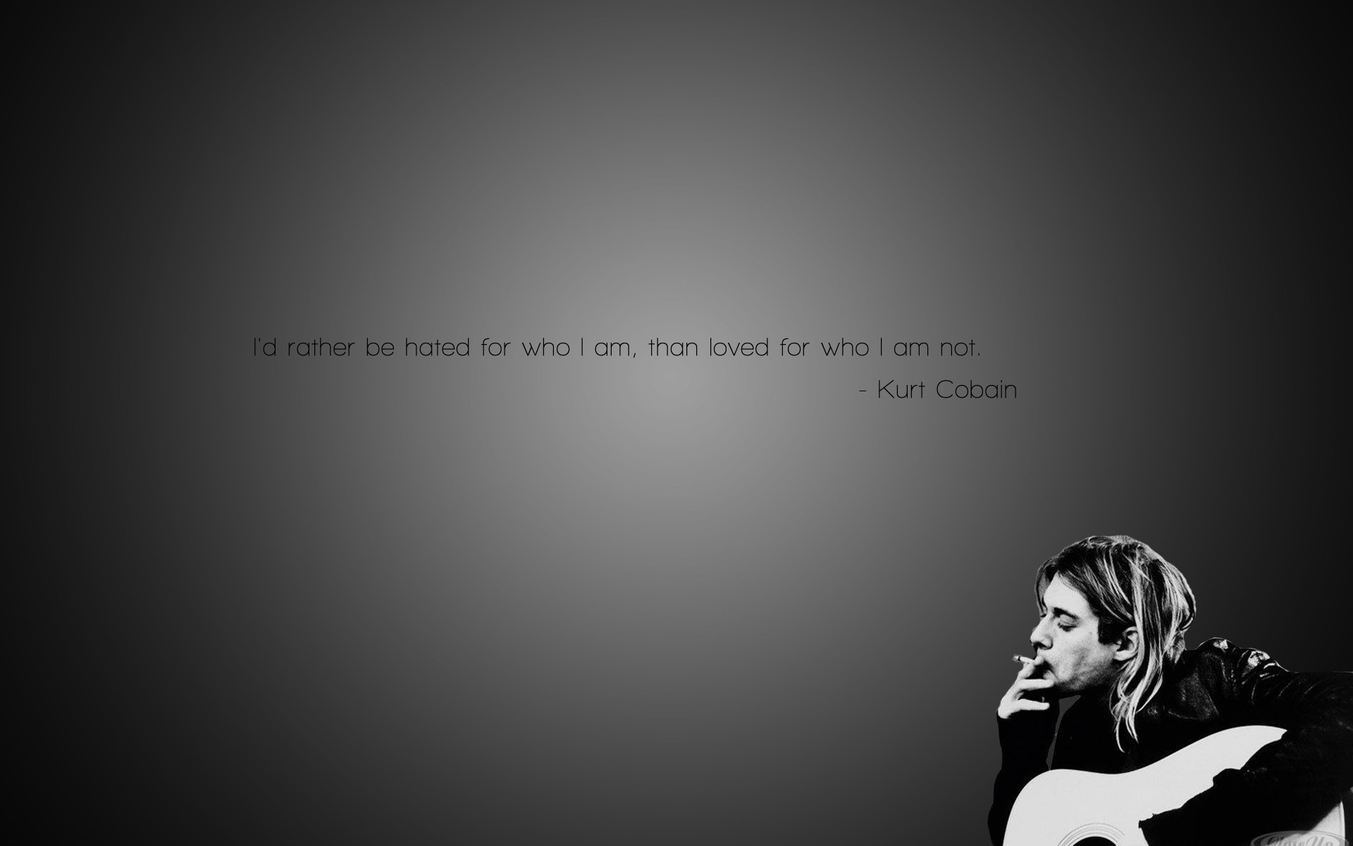 Smoking Quotes Wallpapers