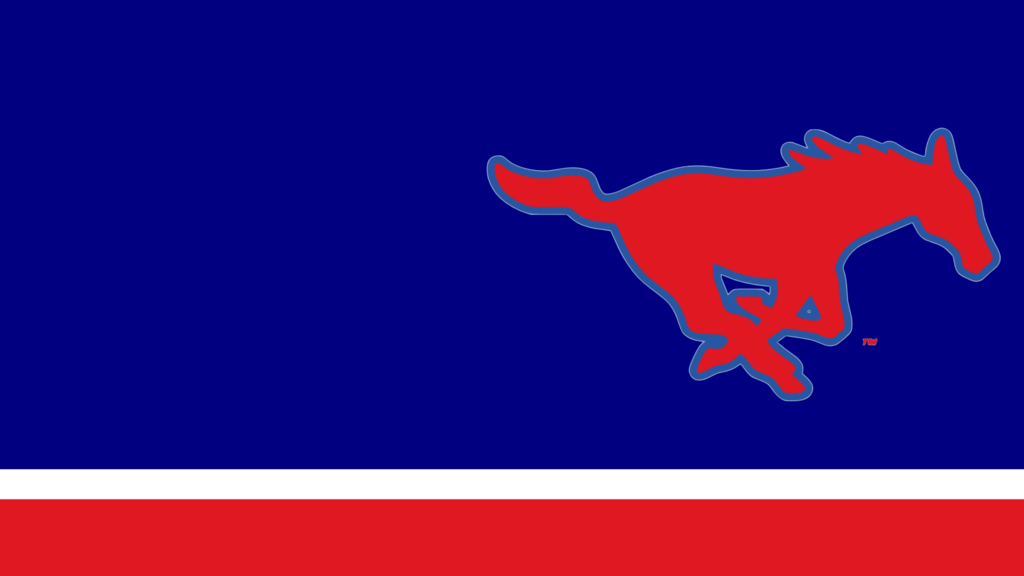 Smu Wallpaper
