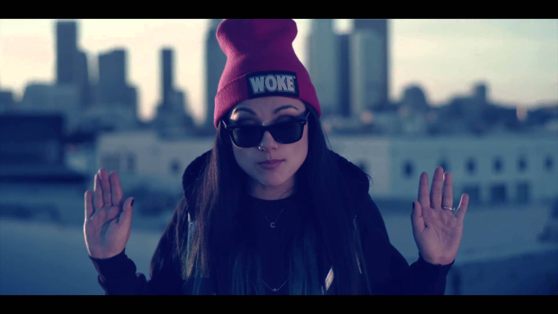 download snow tha product wallpaper gallery
