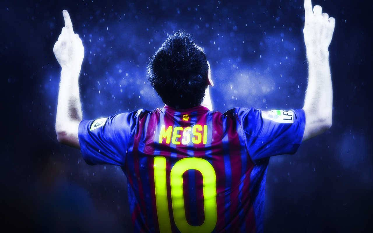 Soccer Best Wallpapers