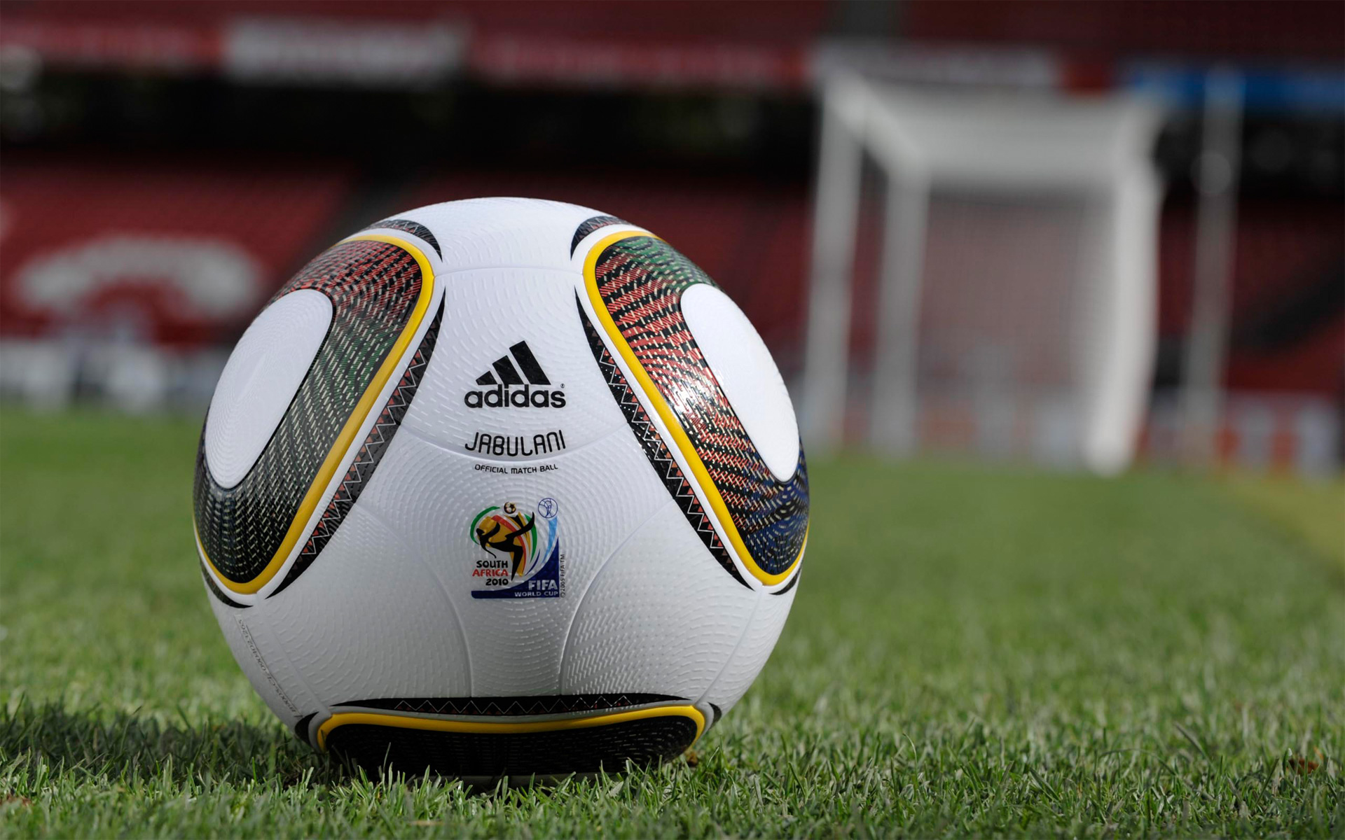 Soccer HD Wallpapers