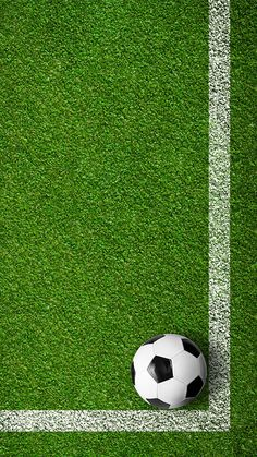 Download Soccer Iphone Wallpaper Gallery