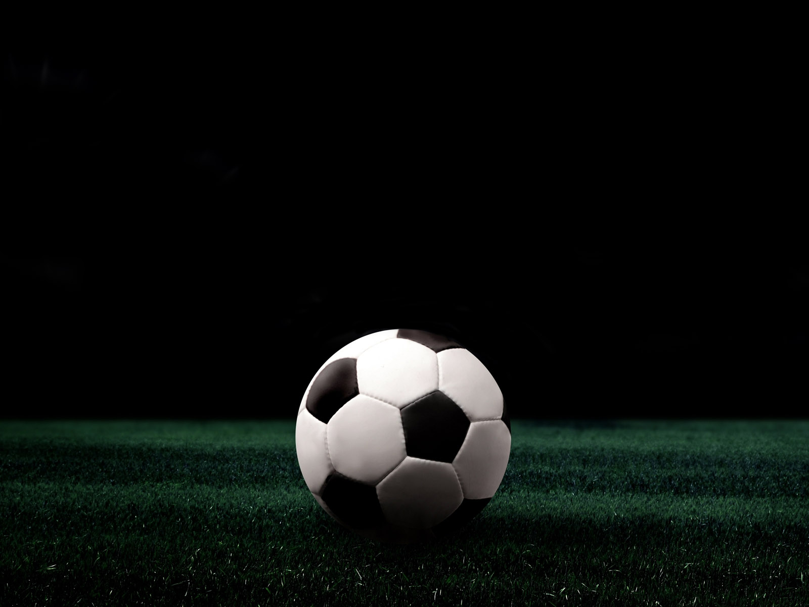 Soccer Wallpapers