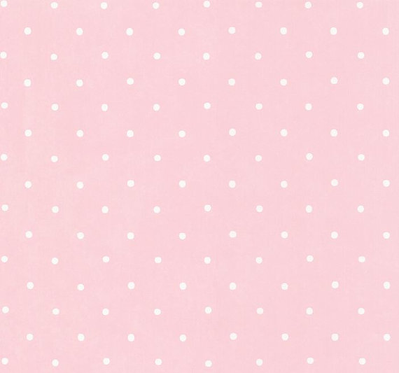 Download Soft Pink Wallpaper Gallery