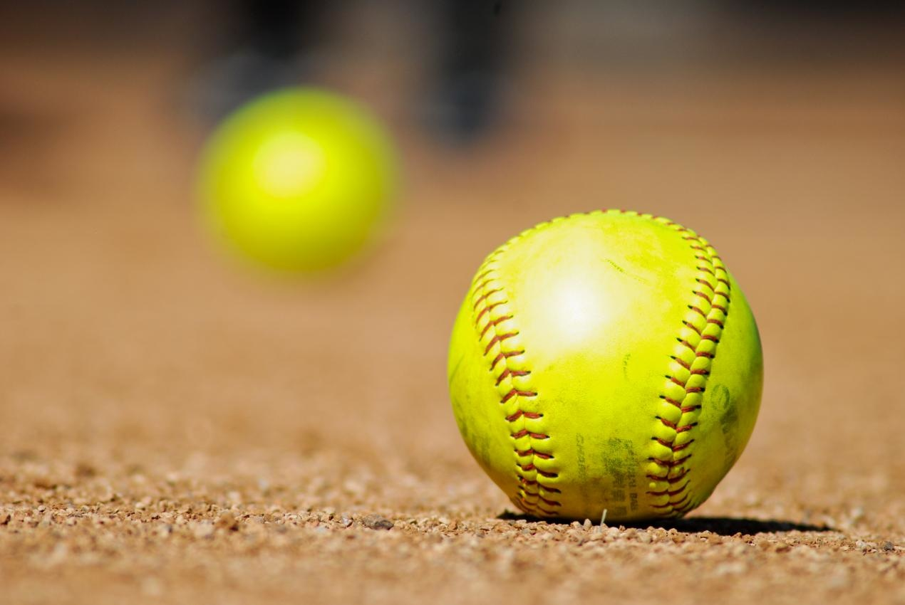 Softball Wallpapers Free