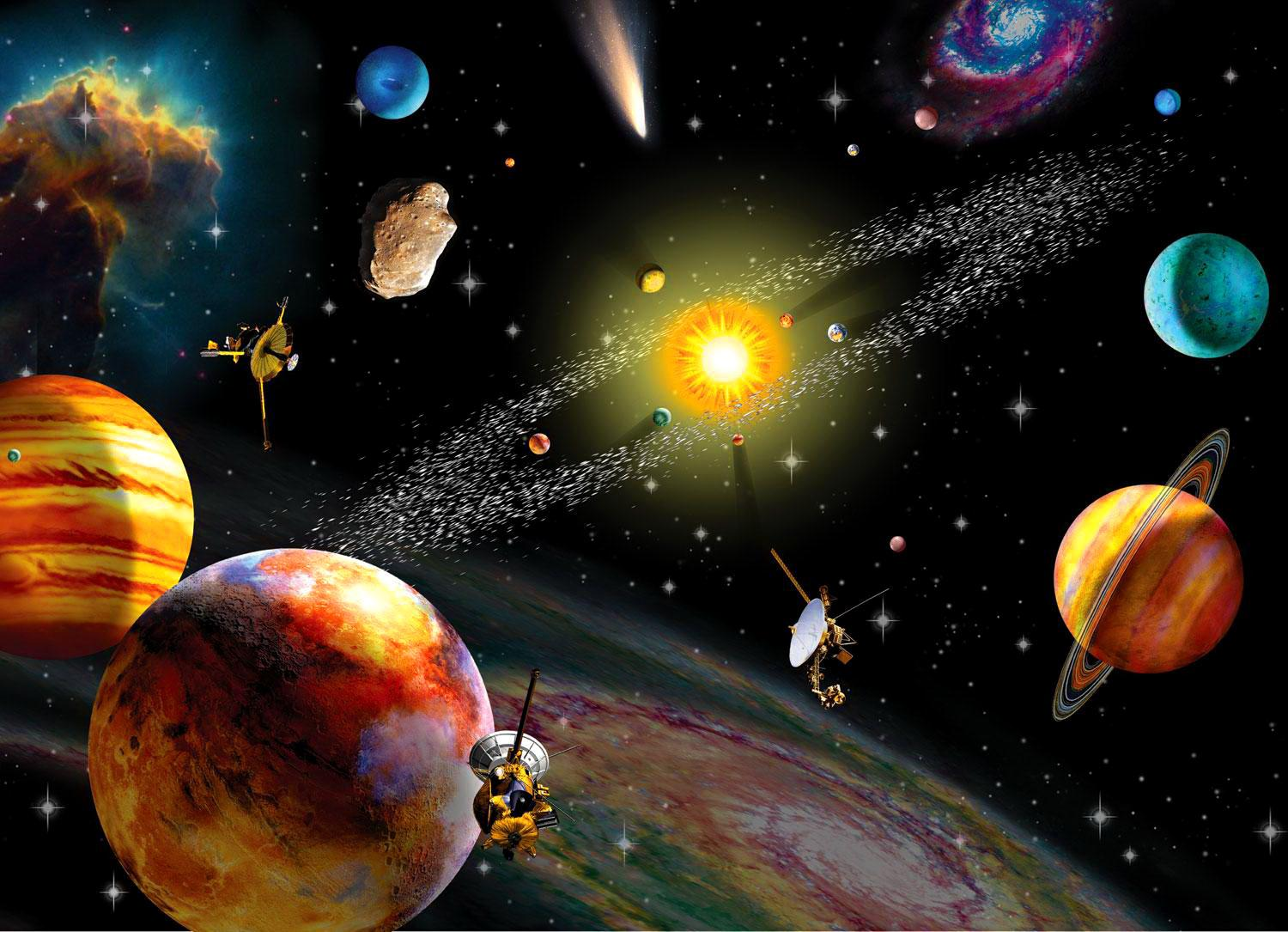 Download solar system wallpapers gallery - Solar system hd wallpapers 1080p ...