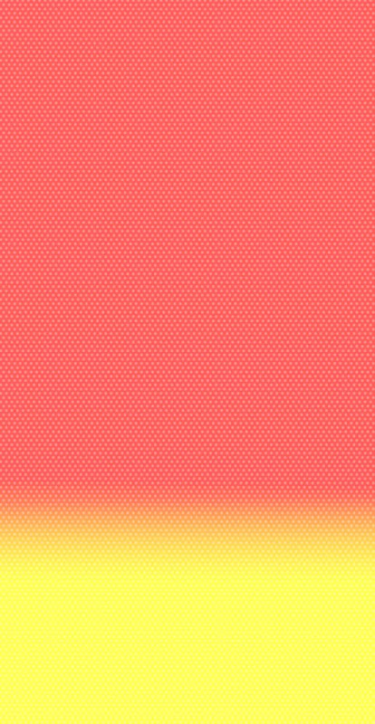 Solid Color Wallpaper For Iphone
