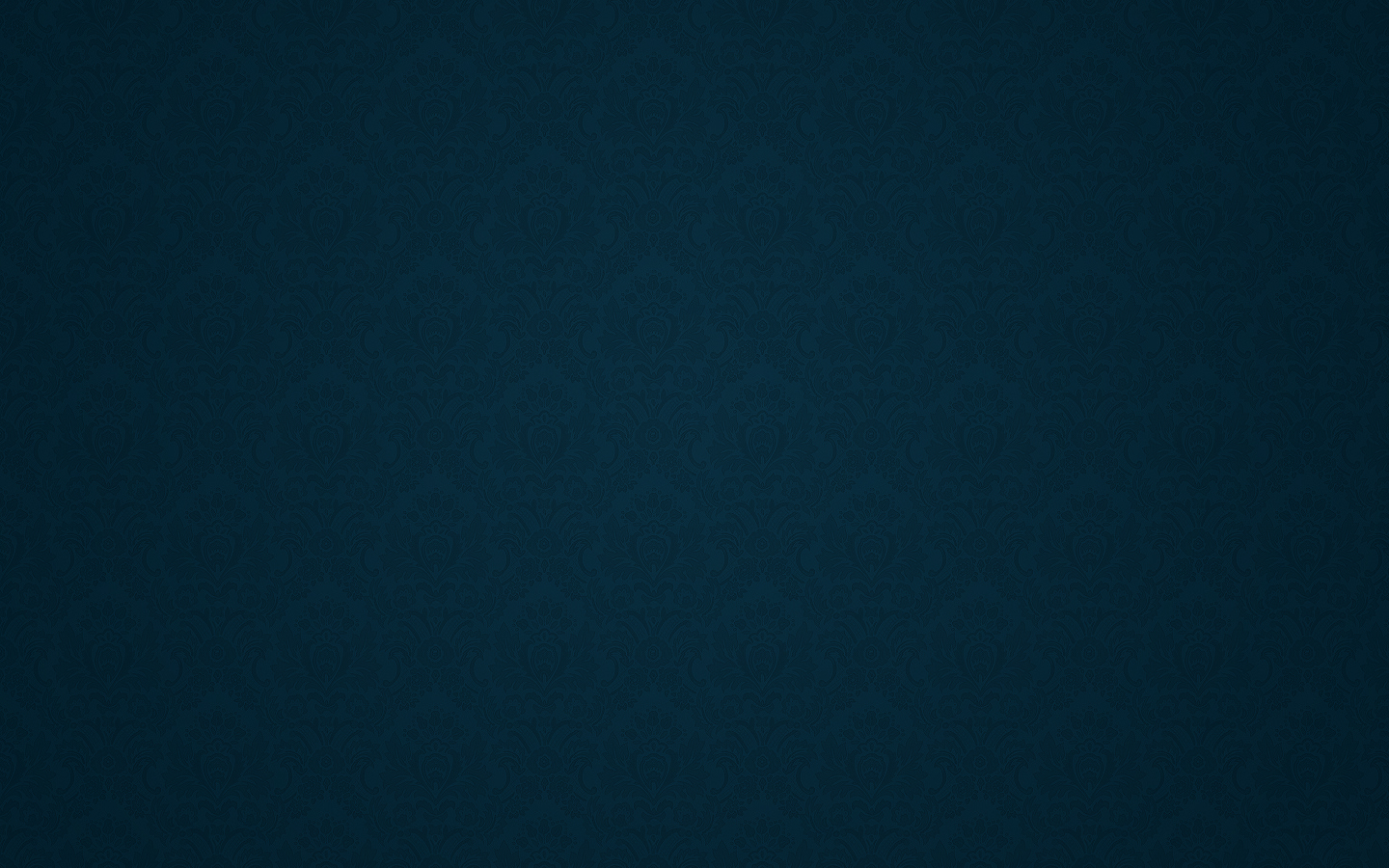 Solid Colored Wallpaper