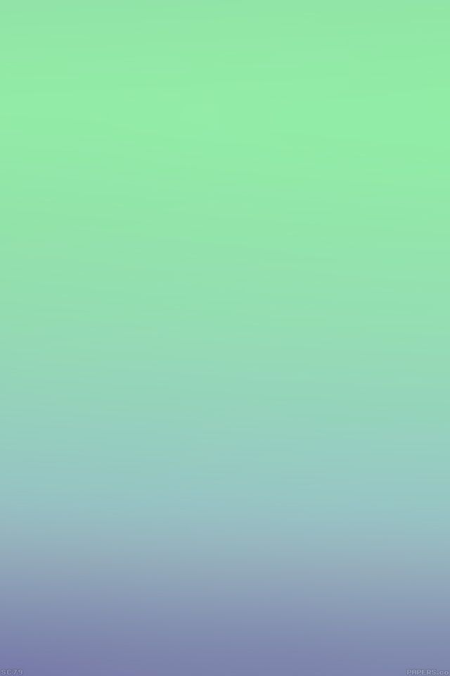 Download Solid Colors Wallpaper Iphone Gallery