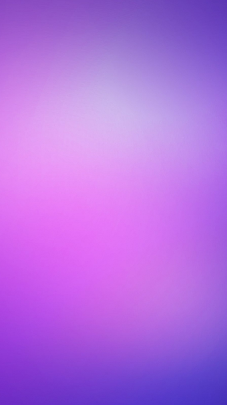 Solid Colour Iphone Wallpaper