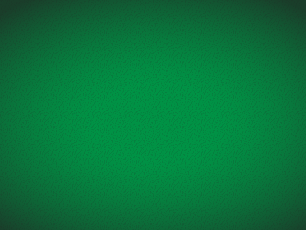 Solid Green Wallpaper