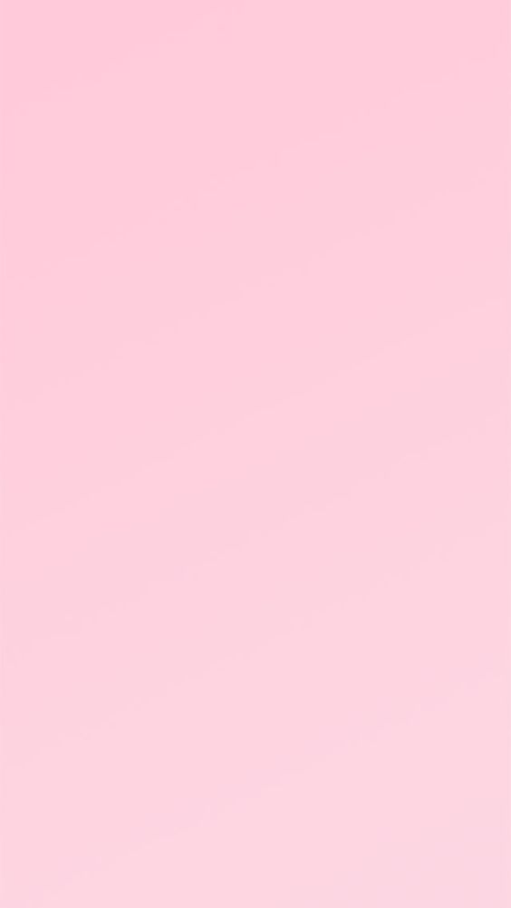 Download Solid Light Pink Wallpaper Gallery