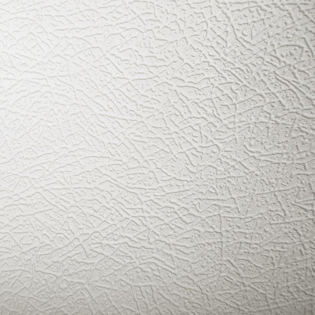 Download Solid White Wallpaper Gallery