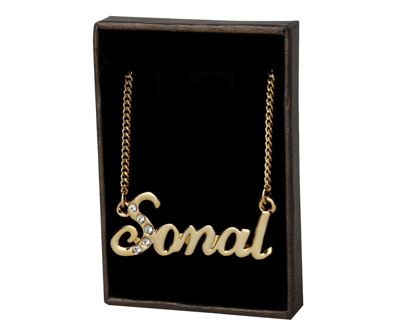 Download Sonal Name Wa...K Letter Wallpapers 3d