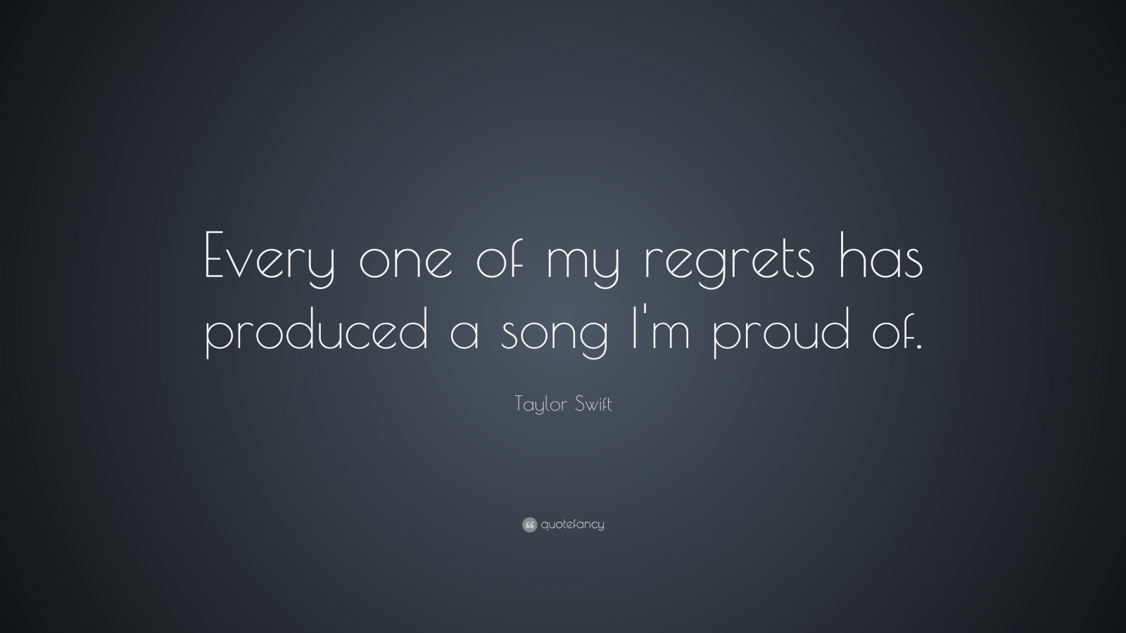 download song quotes wallpaper gallery