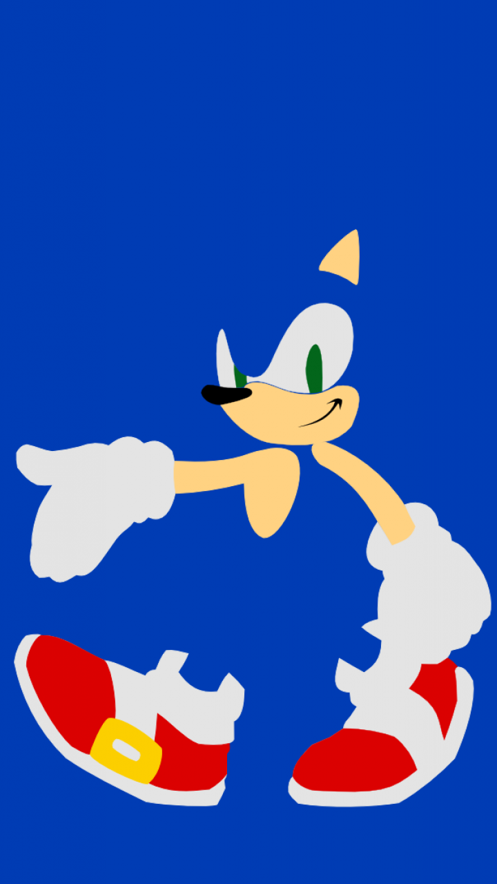 download sonic iphone wallpaper gallery