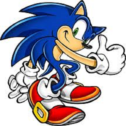 Download Sonic The Hedgehog Live Wallpaper Gallery