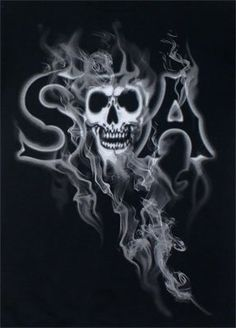 Download sons of anarchy wallpaper free gallery sons of anarchy wallpaper free voltagebd Choice Image