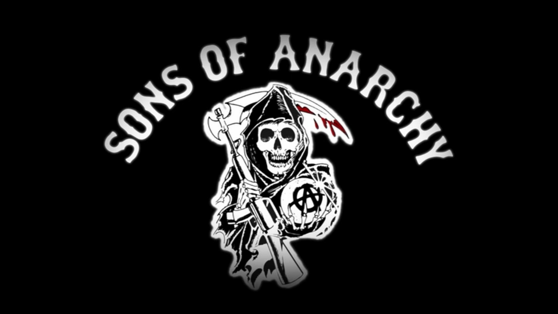 Sons Of Anarchy Wallpaper Free