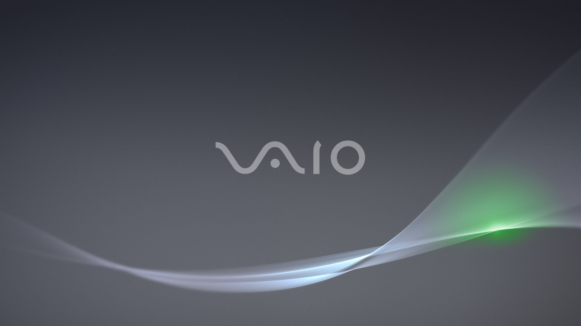 Sony Vaio Wallpaper