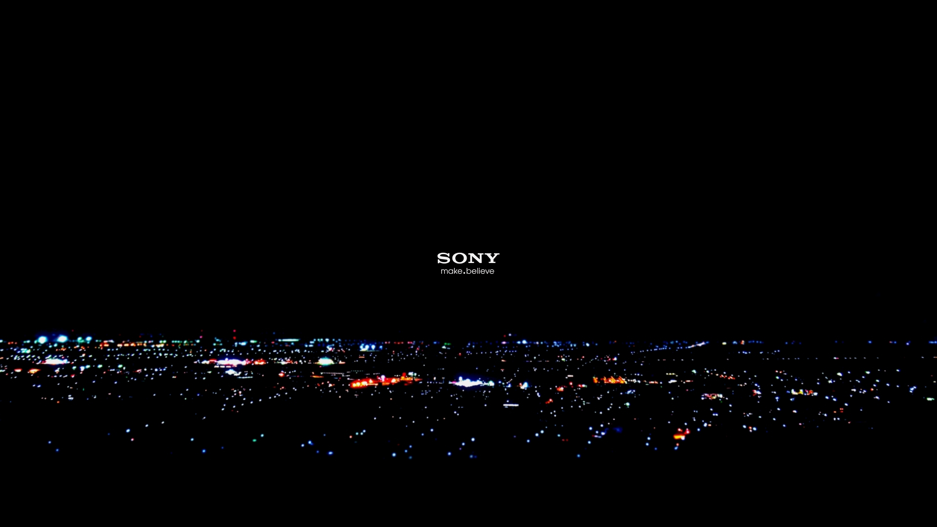 Sony Wallpapers
