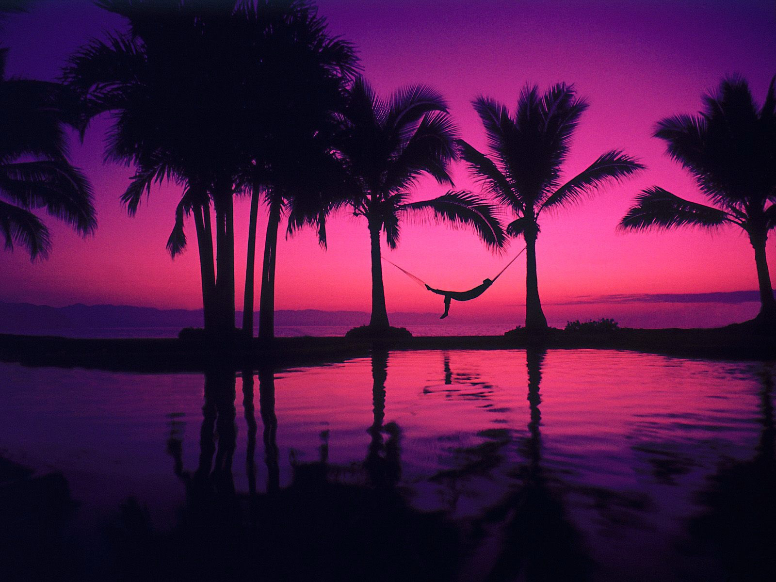 Soothing Wallpapers