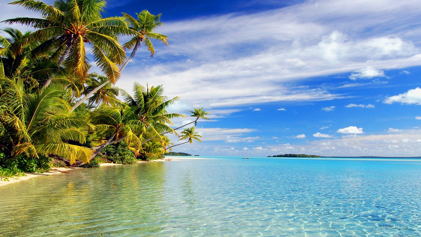 Download Soothing Wallpapers Gallery