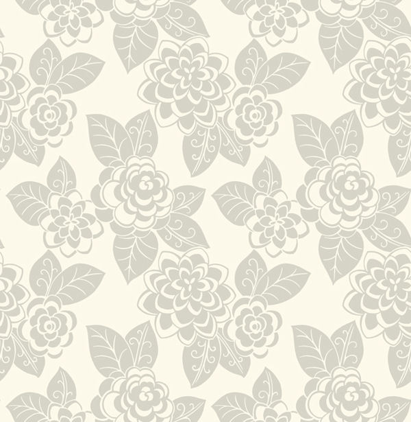Sophisticated Wallpaper