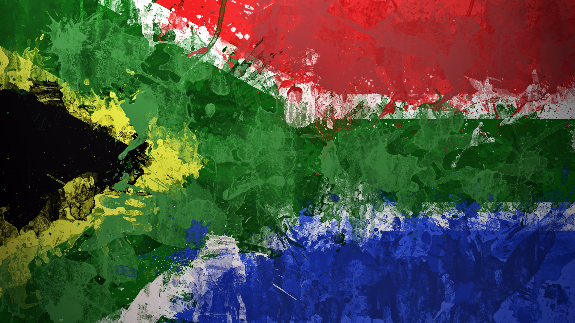 South African Wallpapers