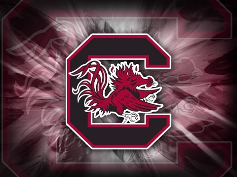 South Carolina Gamecocks Wallpaper