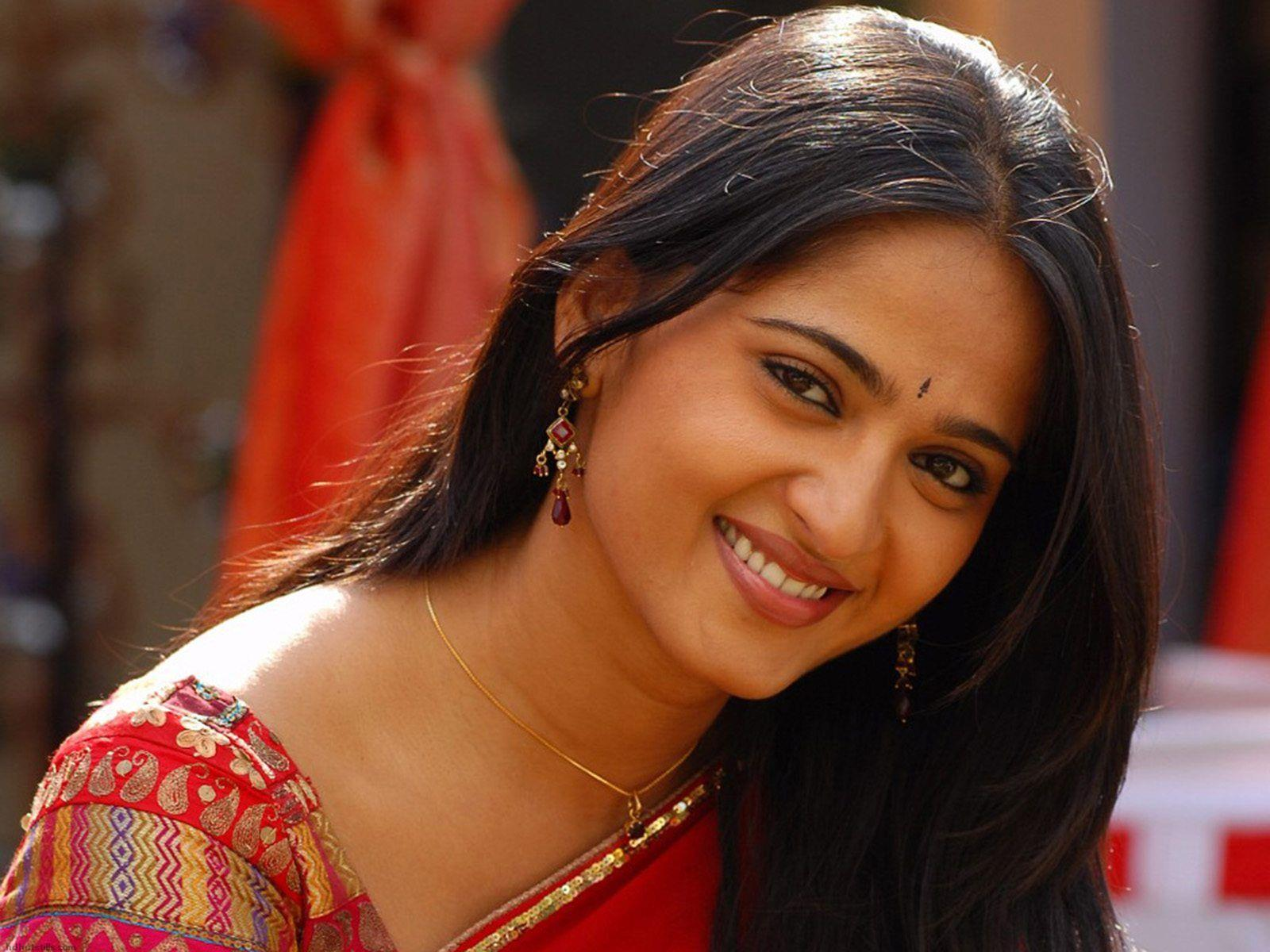 South Indian Actress High Resolution Wallpapers
