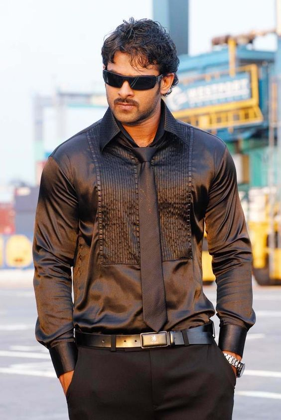 South Indian Heroes Wallpapers